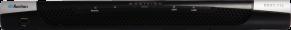Raritan 16-port KVM-over-IP switch,