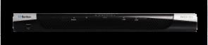 Raritan 32-port KVM-over-IP switch,