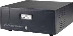 PowerWalker Inverter 1200 PSW 120VA/840W