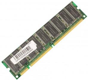 MicroMemory 512MB PC133 ECC DIMM 32M*8