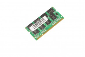 MicroMemory 1GB DDR 2700/333 SO-DIMM 64M*8
