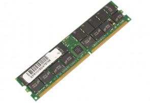 MicroMemory 2GB DDR 333MHZ ECC/REG