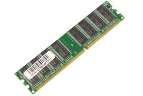 MicroMemory 1GB DDR 2100/266 DIMM 64M*8