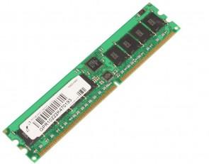 MicroMemory 1GB DDR 266MHZ ECC/REG