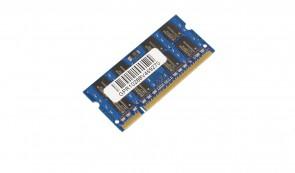 MicroMemory 2GB DDR2 4200 SO-DIMM 128M*8