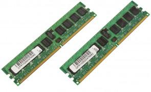 MicroMemory 2GB KIT DDR2 400MHZ ECC/REG