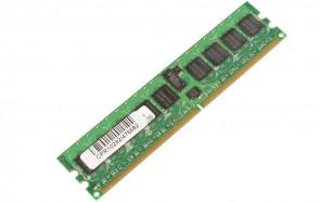 MicroMemory 1GB DDR2 400MHZ ECC/REG