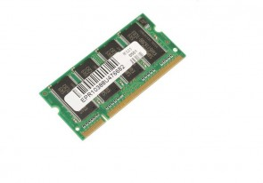 MicroMemory 512MB DDR 333MHZ