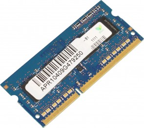 MicroMemory 2GB DDR3 PC3 10600 1333MHz