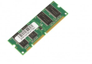 MicroMemory 512MB DDR 266MHZ
