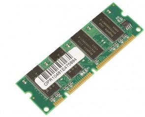 MicroMemory 128MB PC100 DIMM