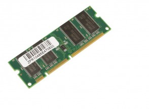 MicroMemory 256MB DDR 266MHZ