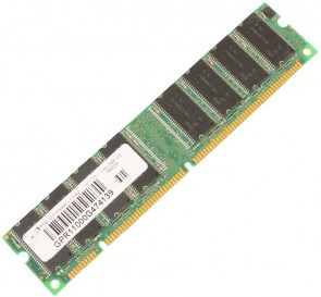 MicroMemory 256MB PC133 DIMM 32M*8