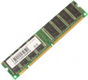 MicroMemory 512MB PC100 DIMM 32M*8