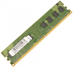 MicroMemory 1GB DDR2 6400 DIMM 64M*8