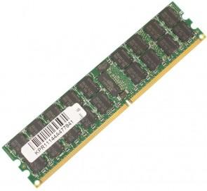 MicroMemory 2GB DDR2 3200 ECC/REG