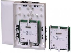 Bosch IMS-RM Relay Module
