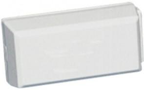 Bosch Dual Zone Input Module