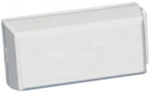 Bosch Single input/ output module
