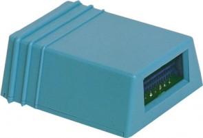 Bosch Voice Modules Rel 2, HU