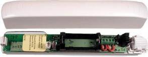 Bosch Wireless Inertia Transmitter