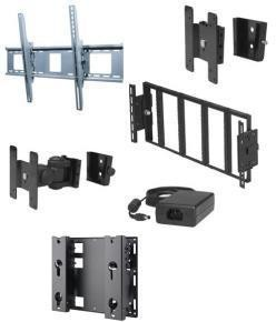 Bosch Universal Monitor Mounts