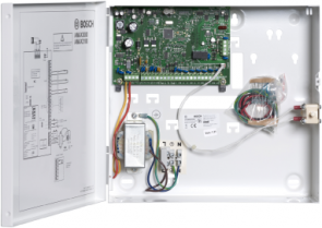 Bosch AMAX panel 2100-P1 non EN,