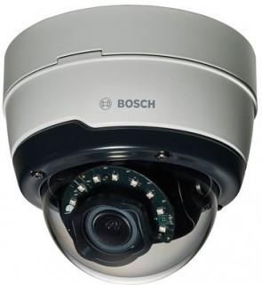 Bosch FLEXIDOME IP outdoor 4000 HD