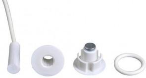 Bosch Magn. Contact EN-G3, flush