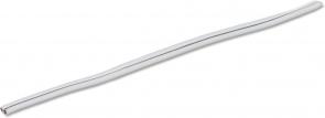 Vivolink Speaker cable 4mm2 White