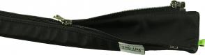 Vivolink Premium cable sleeve 30cm