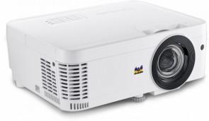 ViewSonic PS501X ST Projector - XGA