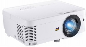 ViewSonic PS600X ST Projector - XGA