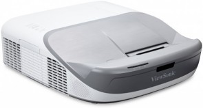 ViewSonic PX800HD Projector - 1080p