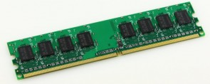 MicroMemory 1GB DDR2 PC5300 64MX8