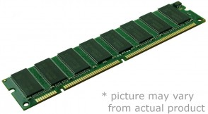 MicroMemory 128MB PC133 DIMM