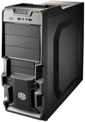 Cooler Master Elite K280