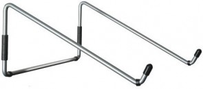R-Go Tools Laptop stand
