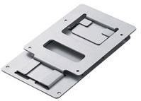 Bixolon Wall Mounting Bracket