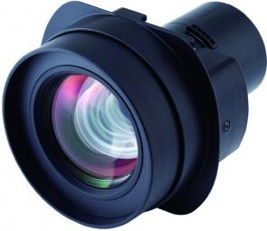 Hitachi SD-903 Standard Lens