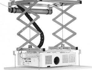 Screenint SI-H L 100 Projector Lift