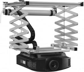 Screenint SI-H L 200 Projector Lift
