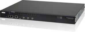 Aten 32-Port Serial Over IP unit