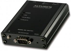 Aten 1 Port RS-232/422/485 Serial