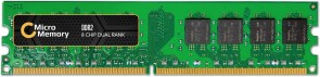 MicroMemory 512MB DDR2 533MHZ