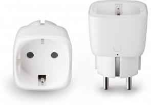 INNR Lighting 2xZigBee Light Link Smart Plug