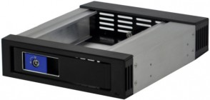 MicroStorage 1 x 5.25 Bay for 1 HDD