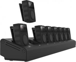 Zepcam Docking Station for