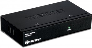 TrendNET 2-Port Video Splitter