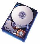 IBM IBM TravelS 20GN 10.0 GB IDE